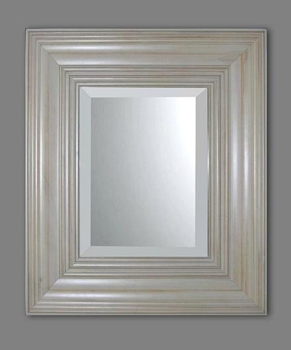 spiegel holzrahmen neu und gebraucht kaufen bei. Black Bedroom Furniture Sets. Home Design Ideas