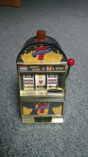 echte spielautomaten kaufen