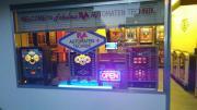Spielautomat / Geldspielautomat Verkaufe