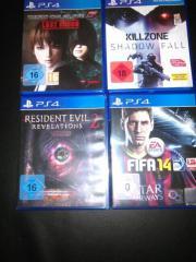 Spiele Paket