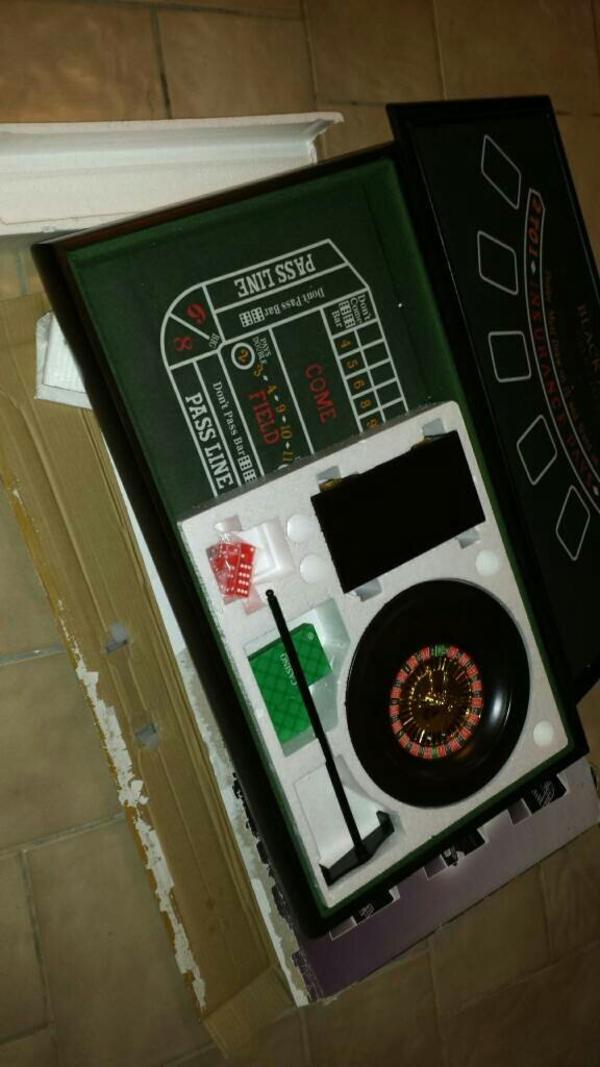 online casino roulette strategy jetzt speielen