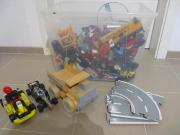 Spielzeug Fahrzeuge