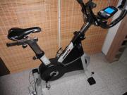 Spinning-Rad, Speedbike