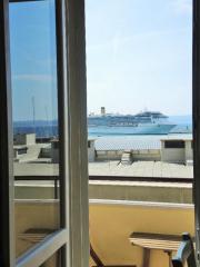 Split Kroatien, Apartments