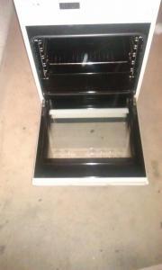 ceranfeld aeg competence haushalt m bel gebraucht und neu kaufen. Black Bedroom Furniture Sets. Home Design Ideas