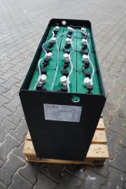 Staplerbatterie - 24 V