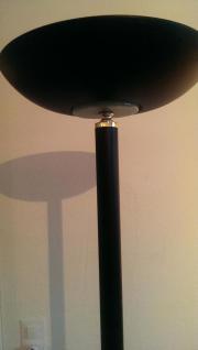 sonstige wohnzimmereinrichtung gebraucht und neu kaufen. Black Bedroom Furniture Sets. Home Design Ideas