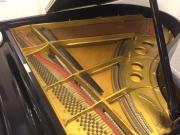 Steinway & Sons Flügel,