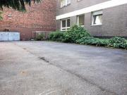 Stellplatz in Solingen-