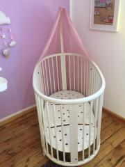 Stokke Sleepi Mini/