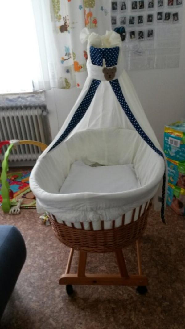 baby himmel kleinanzeigen m bel. Black Bedroom Furniture Sets. Home Design Ideas