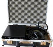 Studio Equipment Mikrophon