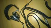 Studio Kopfhörer, Headset