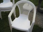 Stühle zu vergeben