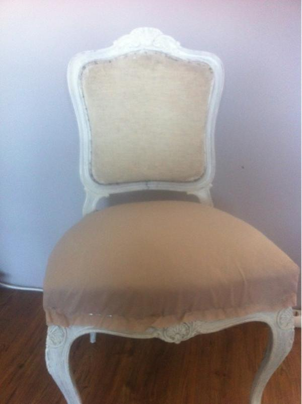 Stuhl antik kaufen gebraucht und g nstig for Gebrauchter schaukelstuhl