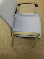 Stuhl, Bürostuhl