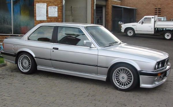 bmw e30 cabrio neu und gebraucht kaufen bei. Black Bedroom Furniture Sets. Home Design Ideas
