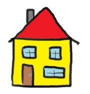 Suche Haus zur