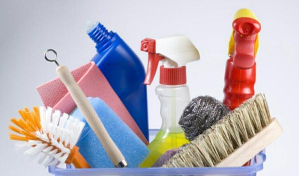 suche haushaltshilfe in weinheim hilfe f r privathaushalt gesucht au pair private kleinanzeigen. Black Bedroom Furniture Sets. Home Design Ideas