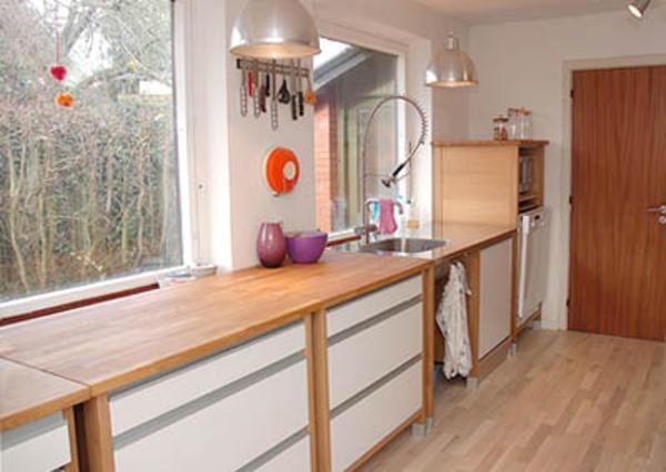 suche ikea bravad hochschrank und beistellschrank in. Black Bedroom Furniture Sets. Home Design Ideas