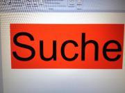 suche iPhone 7