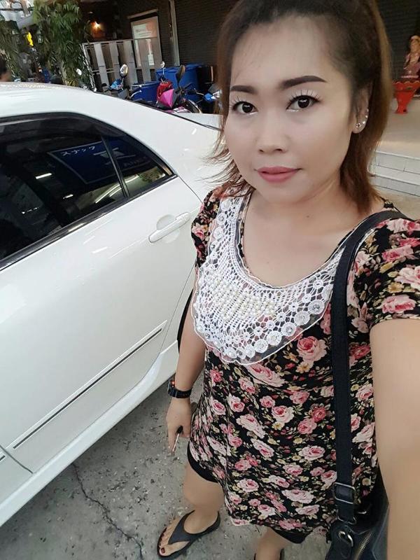 Frau sucht mann zum auswandern