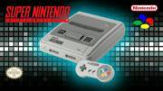 Suche Nintendo Spiele