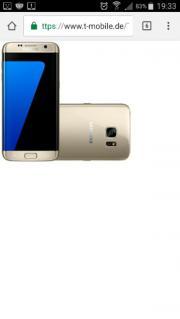 Suche Samsung S7