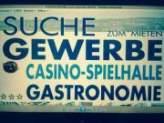 SUCHE/zum KAUFEN