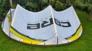 SuperLeichtwind Kite CORE