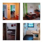 Superschöne 3 Zimmerwohnung