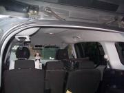 SUV Mazda 5 --