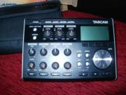 Tascam Pocketstudio DP-