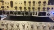 TC Electronic Studio