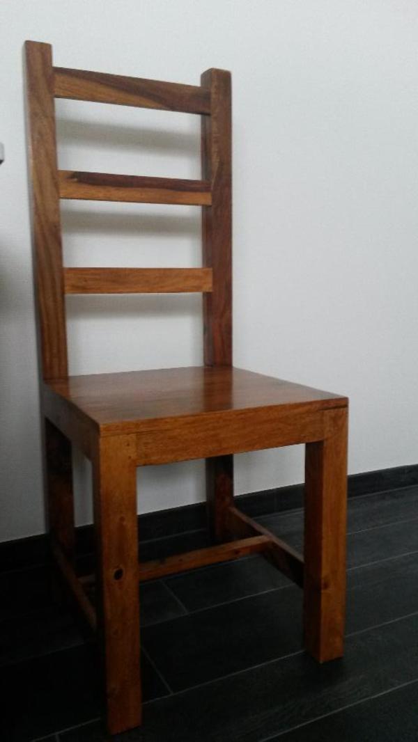 teak stuhl gebraucht kaufen nur noch 4 st bis 65 g nstiger. Black Bedroom Furniture Sets. Home Design Ideas