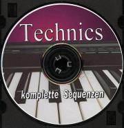 Technics KN komplette Sequenzen ab KN 3000 für Technics KN 3000 bis KN 7000 Software-CD für die Keyboards Technics KN fast 350 Songs ... 35,- D-85053Ingolstadt Ringsee Heute, 07:23 Uhr, Ingolstadt Ringsee - Technics KN komplette Sequenzen ab KN 3000 für Technics KN 3000 bis KN 7000 Software-CD für die Keyboards Technics KN fast 350 Songs