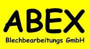 Teilezurichter / Bau-Schlosser (