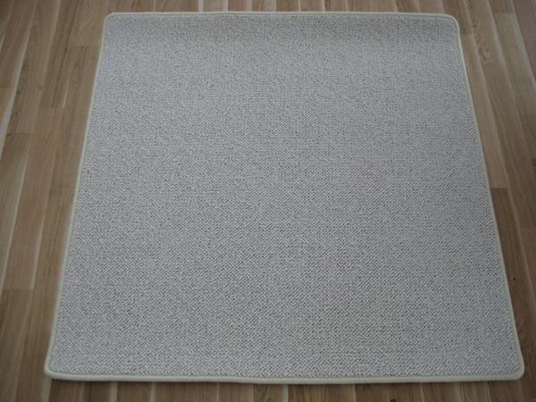 berber teppiche  neu und gebraucht kaufen bei dhd24com