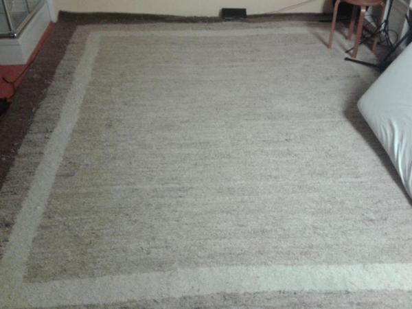 berber teppiche kleinanzeigen familie haus garten. Black Bedroom Furniture Sets. Home Design Ideas