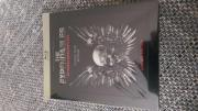 The Expendables Steelbook /