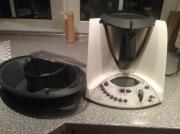 Thermomix TM 31 -