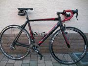 Thompson Rennrad RH56cm