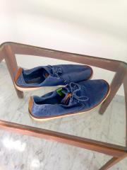 TIMBERLAND Schuhe Gr.