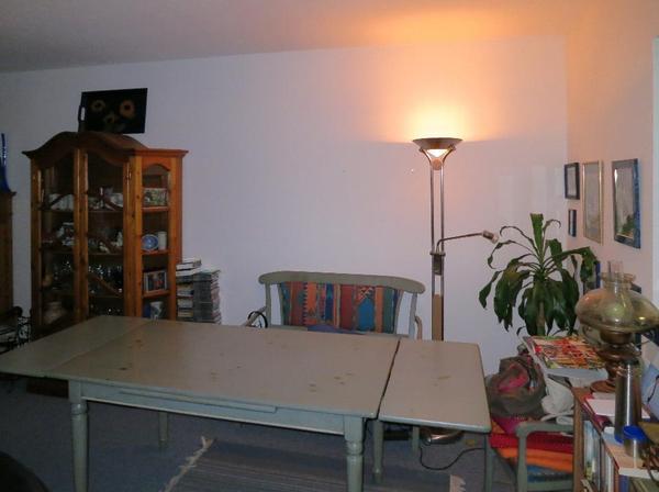 wohnungsaufl sung in der nadistra e 20 80809 m nchen bei. Black Bedroom Furniture Sets. Home Design Ideas