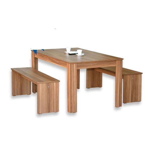 alt sitzbank neu und gebraucht kaufen bei. Black Bedroom Furniture Sets. Home Design Ideas