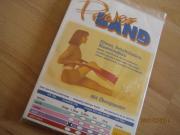 TOGU Power Band (
