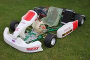 Tony Kart Racer
