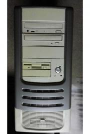 Top Arlt PC-