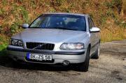 Top Garagenwagen Volvo