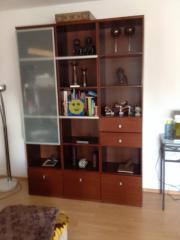 fernsehregal in frankfurt haushalt m bel gebraucht und neu kaufen. Black Bedroom Furniture Sets. Home Design Ideas